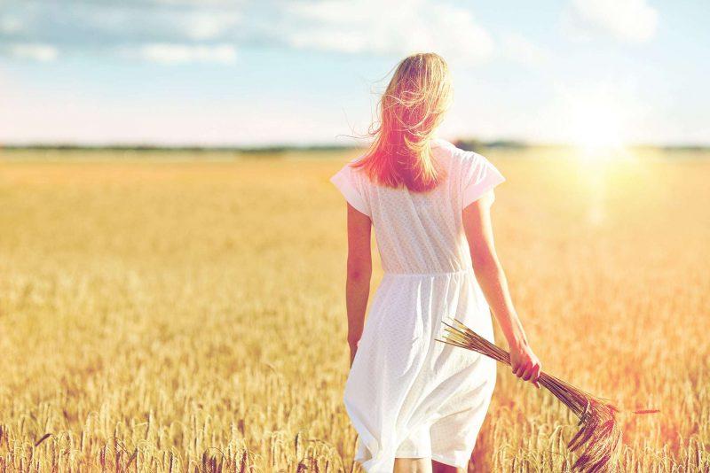 What Does Biblical Womanhood Look Like?